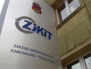 Zikit_log