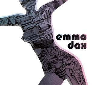 EMMA DAX  remixuje kawałek Beyonce!
