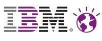 Szansa na pracę dla znających języki - IBM BTO w Krakowie poszukuje pracowników