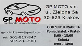 GP_MOTO_Małe