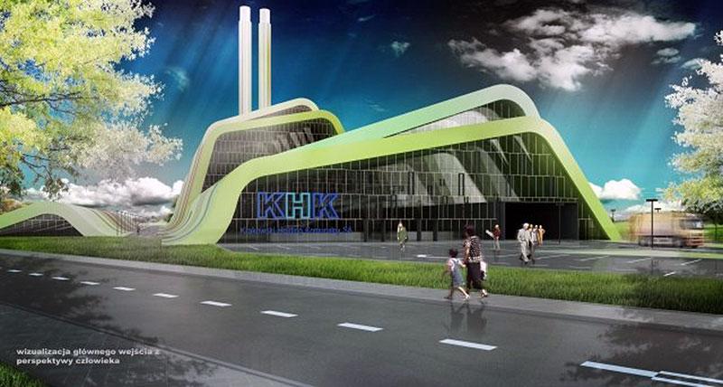 Ekospalarnia-Kraków-wizualizacja