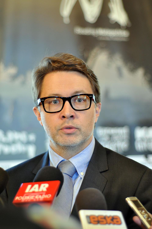 200 tys. zł będzie wynosiła Nagroda Poetycka im. Wisławy Szymborskiej