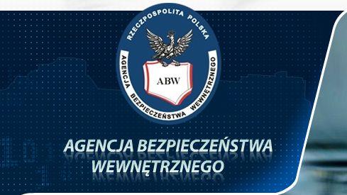 Udaremnienie ataku na konstytucyjne organy RP