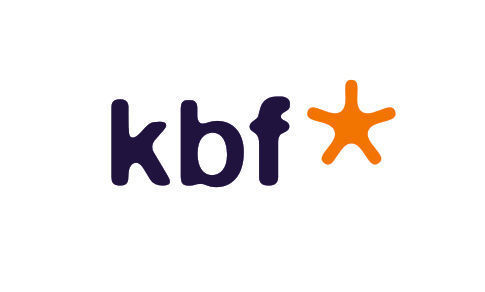 KBF nominowane do Mobile Trends Awards 2012