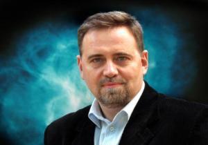 Piotr Wojnarowski