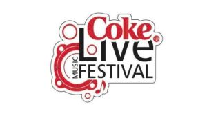Coke Live Music