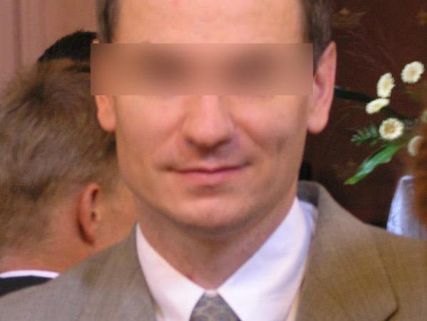 Brunon K. kolejne trzy miesiące spędzi w areszcie