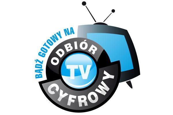 Wyłączenie sygnału analogowego telewizji w Krakowie