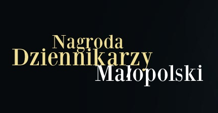 BAL DZIENNIKARZY - przyznano nagrody  dla małopolskich dziennikarzy