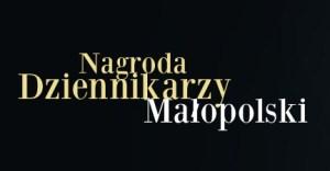 Nagroda Dziennikarzy Małopolski