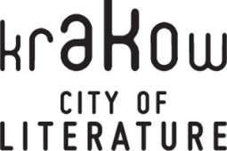 Rusza portal Kraków Miasto Literatury