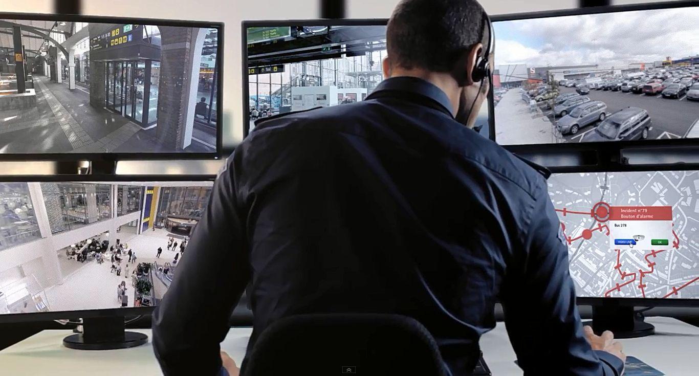 Niektóre tragedie nie muszą się wydarzyć - Systemy IT ratują życie