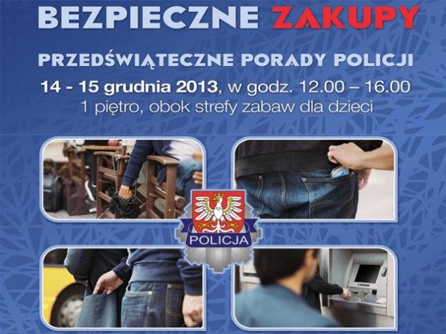 Bezpieczne-Zakupy-Galeria-Bronowice