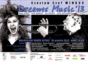 Plakat_CZET_70_60a