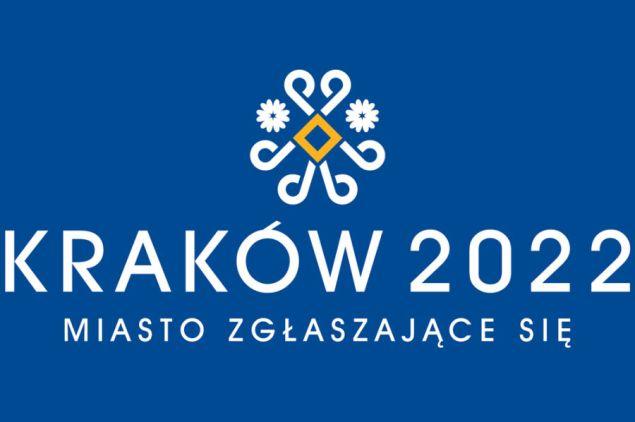 ZIO2022