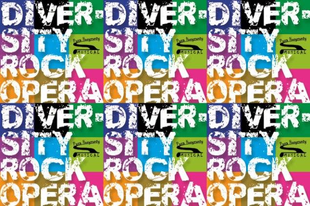 Diversity-Rock-Opera_plakat