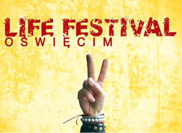 life_festival_oswiecim