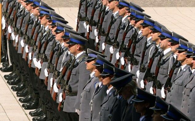 POLICJA-SWIETO-154