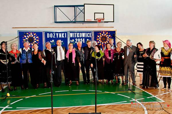 20140917-dozynki_witkowice45