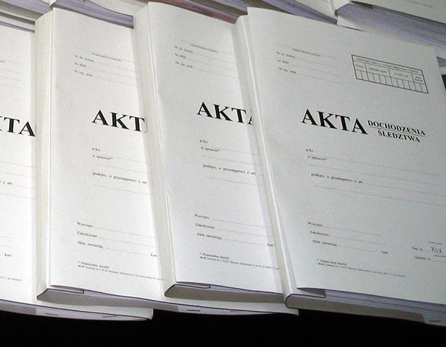 Akta-2