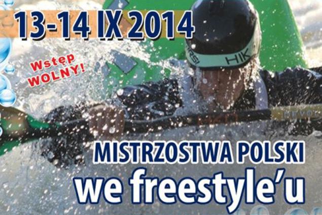 Kolna_plakat