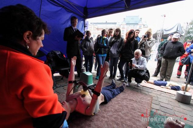 Fot. Jan Graczyński/INFO Kraków24