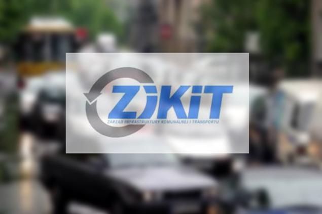 Mniej kierowców narzeka na krakowskie drogi