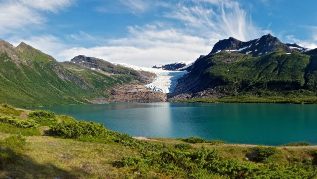 fjord-287173_1280