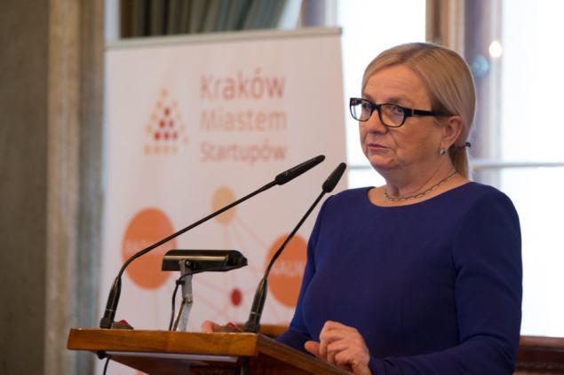 Foto: Paweł Krawczyk/krakow.pl