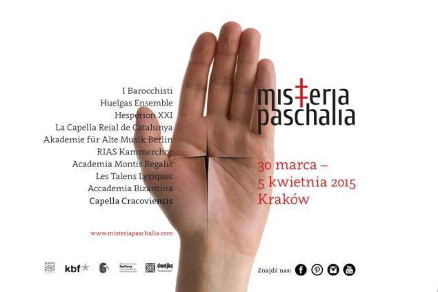 Misteria Pas2015