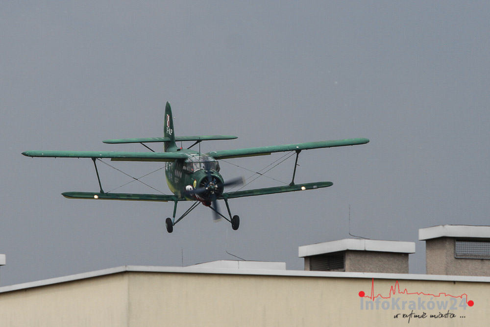 JG150627_6259