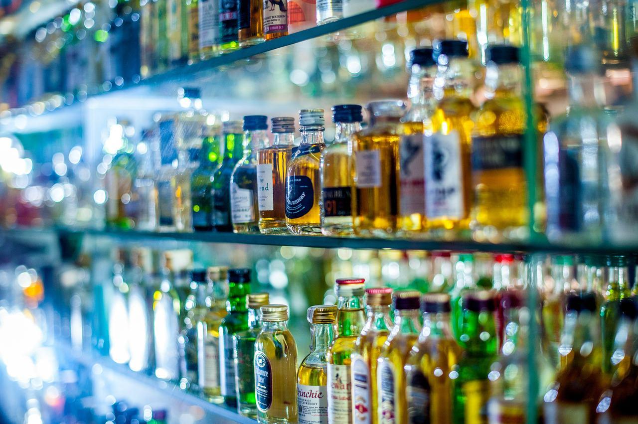 koniec nocnej sprzedaży alkoholu w centrum Krakowa