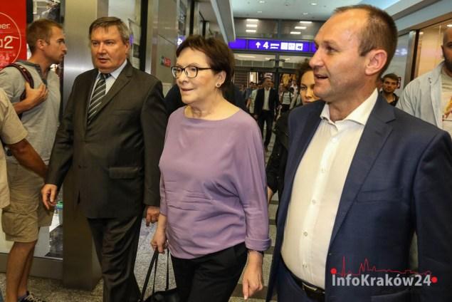 Foto - Jan Graczyński / INFO Kraków24