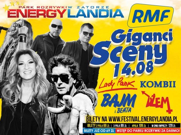 Giganci_Sceny_RMF_Festival_post_reklamowy_fb_v5