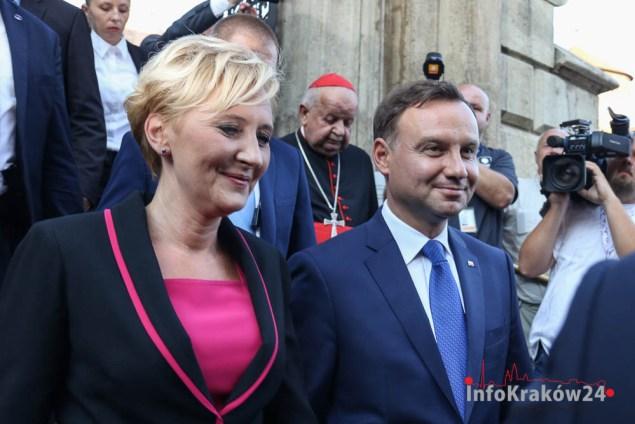 Foto. Jan Graczyński / INFO Kraków24