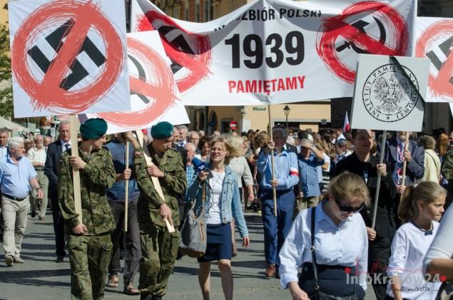 Fot. Bogusław Świerzowski/ INFO Kraków24