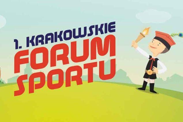 forum-sportu