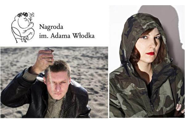 III edycja Nagrody im. Adama Włodka