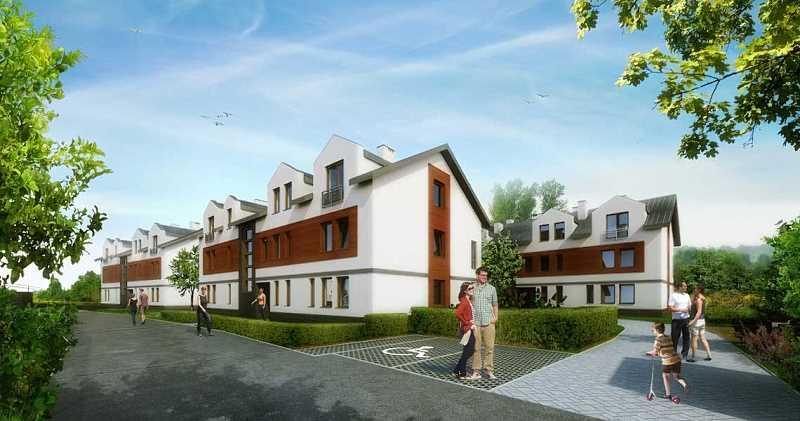 Mieszkania z rynku wtórnego ? droższe, ale ciągle popularne