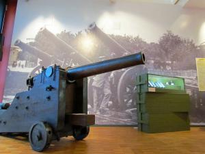 W muzeum 1