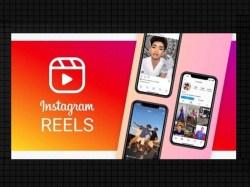 Rilis Fitur Reels dan Musik, Instagram Makin Kayak TikTok?
