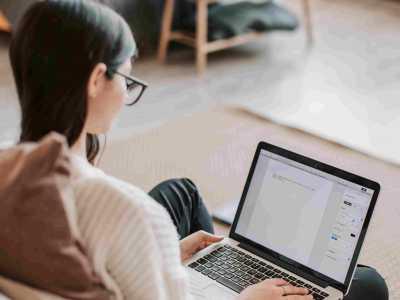 high earning digital skills make money online