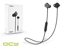 Fejhallgató, mikrofon széles választékban/ingyen