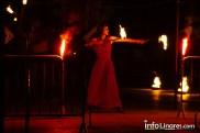 fuegoydanza028