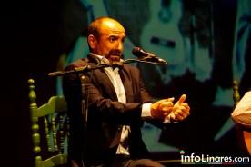 Final Cantes Libres 2019 (10)