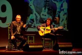 Final Cantes Libres 2019 (11)