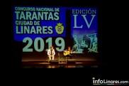 Final Cantes Libres 2019 (2)