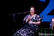 Final Cantes Libres 2019 (24)