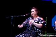 Final Cantes Libres 2019 (28)