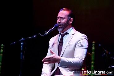 Final Cantes Libres 2019 (34)